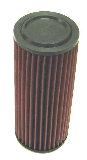 Wkładka K&N E-9060 - GRUBYGARAGE - Sklep Tuningowy